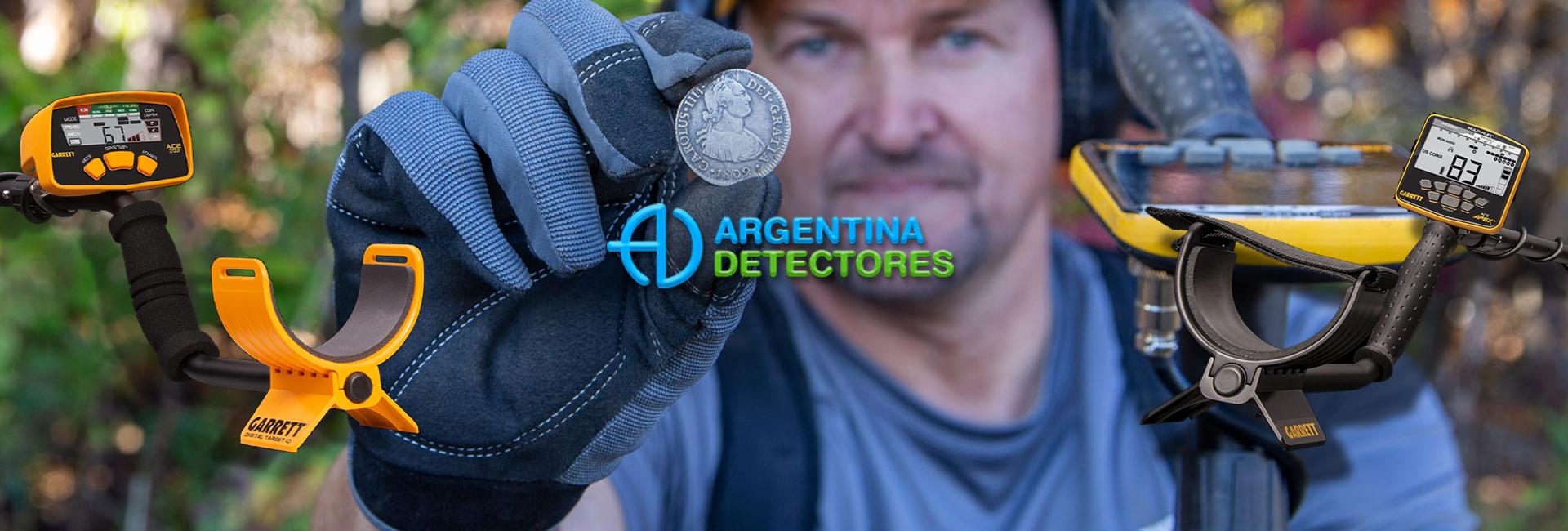 ARGENTINA-DETECTORES-ok