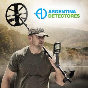 argentina detectores