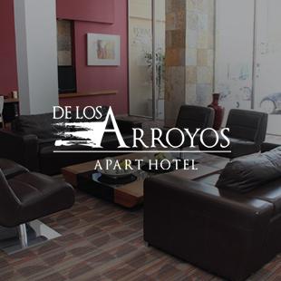 De los Arroyo