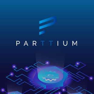 Parttium